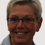 Marjo Leenen